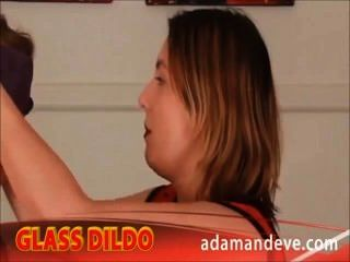 Best Glass Dildo Review – How To Use Dildos On Female Erogenous Zones