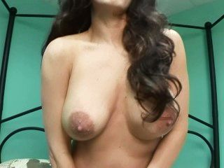 Casting Couch Cuties 31 - Scene 3