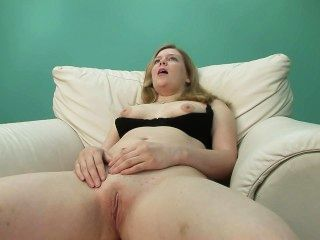 Casting Couch Cuties 36 - Scene 4