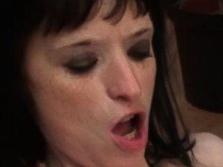 Les Castings De Lhermite Special Maman Volume 2 - Scene 1