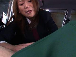 Hametaku 3 Tada De Ochinpo Wo Hametaku Te Untenshu Ni Narimashita - Scene 2