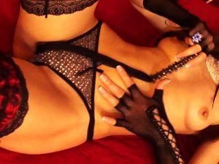 Video Hot Con Stupenda E Ideale Gfe Companion Escort!