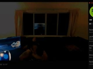 Playroom Sex Stream