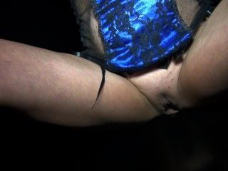 boobs sucking adult video