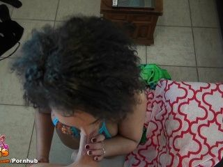 Black Gfs - Sexy Ebony Teens And There Bfs