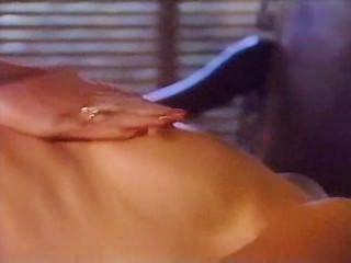 Massage My Pussy