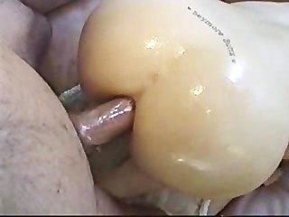 Wet Anal Pov Pumping