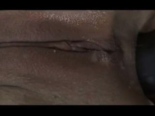 Amber Rayne Ganged In The Anus