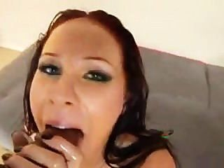 Gianna Pov