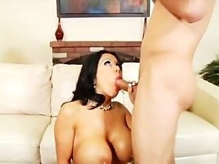 Sienna West Hot Milf