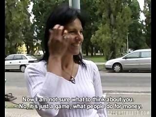 cheshskoe-porno-polnaya-versiya
