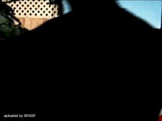 Kitana Baker - Reloaded