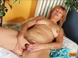 Solo Orgasm Deluxe