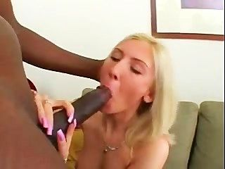 Nikita Martini Vs Lexington Steele