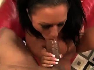 Kerry Louise Loves Big Cocks