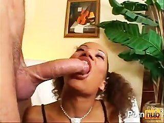 I Dig Em In Pigtails 03 - Scene 5