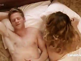 Billie Piper Nude And Sex Scenes