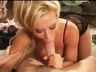 Young Boy Fuck Hot Milf