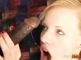 Caught My Wife With A Black Man - Scene 1