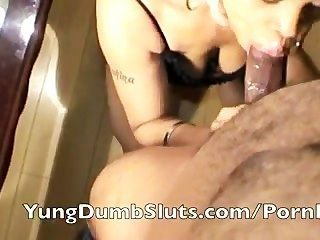 yung yung gril fuck