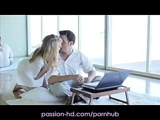 Passion-hd Sexual Distractions