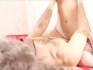 Hot Cinderella