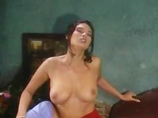 Tera Patrick Is The Sex Princess-yanghoug6919
