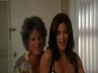 Teri Hatcher - Desperate Housewives