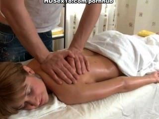 Sexy Massage Squirt And Fuck
