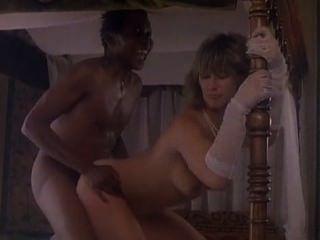 Classic Xxx: Private Fantasies 2 (1984)