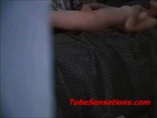 Orgasms On Hidden Cam Compilation - Tubesensations.com