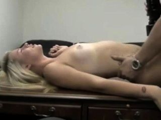 Amateur Orgasms