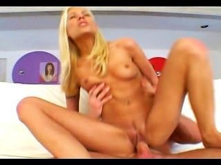 Xxx This Is One Of The Most Beutiful Pornostars I Have Ever Seen!
