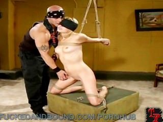 Whore Whipped Into Submission