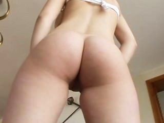 Sexy Girl Gets Fucked