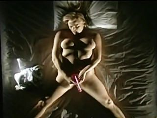 Hot Female Orgasm Compilation