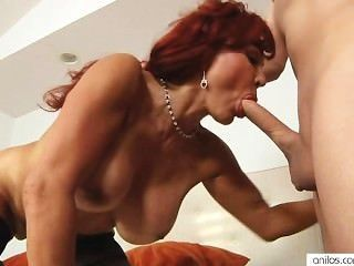 Bigtit Vanessa Bella Fucked Good