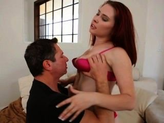 Teens With Tits 16 Xxx (2013)