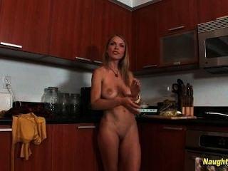Ivana Bianchi