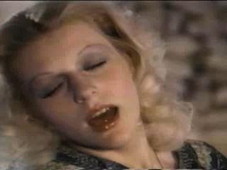 La Nymphomane Perverse (1977)