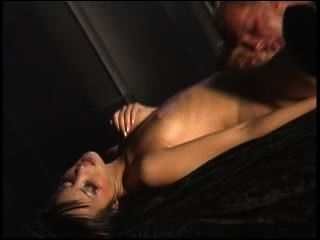 Dp Satisfaction For Katsuni