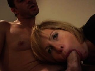 French Milf Fucked Doggystyle
