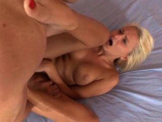 Sexy Ivana Sugar