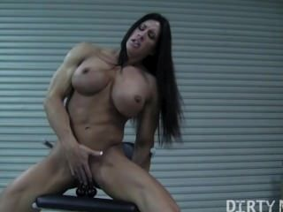 layla favel pussy pictures