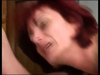 Mother Needs Young Cock And Cum ! Free Porn