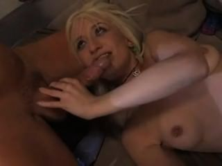 Lets Fuck The Babysitter - Cd1-2
