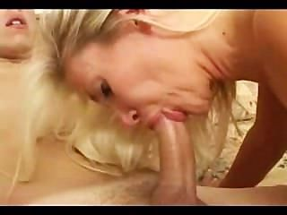 Monica The Milf Fucked By Frat Boys