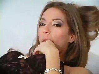 Jenna Haze..what A Fucking Tease!