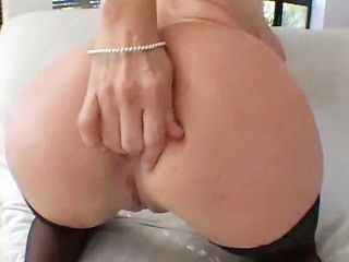 Angelica Sin Wants You To Fuck Her Asshole