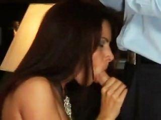 Valeria Azevedo Fucking Her Husband